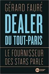 dealer du tout Paris.jpg
