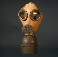 masque-a-gaz.jpg