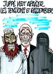 ignace_juppe_rassembleur_islam_islamisme-mpi-e1472368681851.jpg