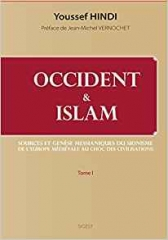 Occident et Islam 1.jpg