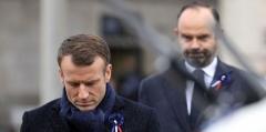 De l'eau dans le gaz entre-Emmanuel-Macron-et-Edouard-Philippe.jpg