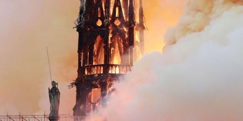 VIDEO.-Quand-la-fleche-de-Notre-Dame-de-Paris-s-est-effondree.jpg