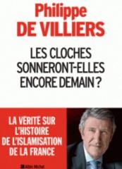 Villiers Cloches.jpg